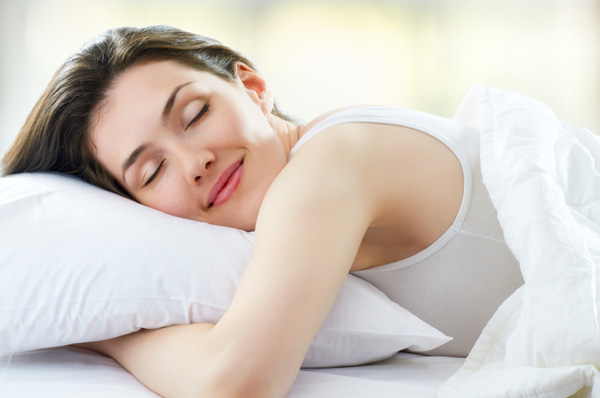 Sleep Matters Insomnia Solutions