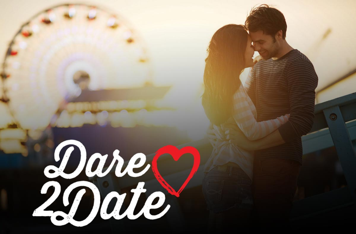 Dare2Date - Perth Dating Agency