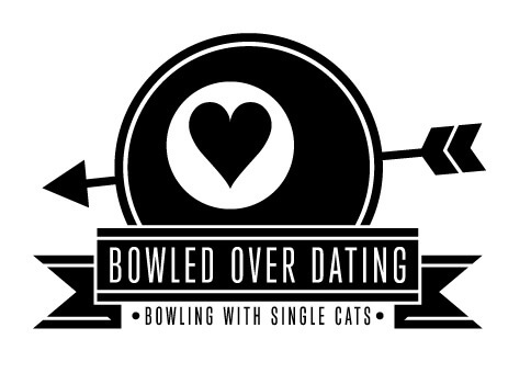 Bowled Over Dating agency Perth