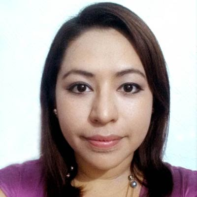 Karla Mata