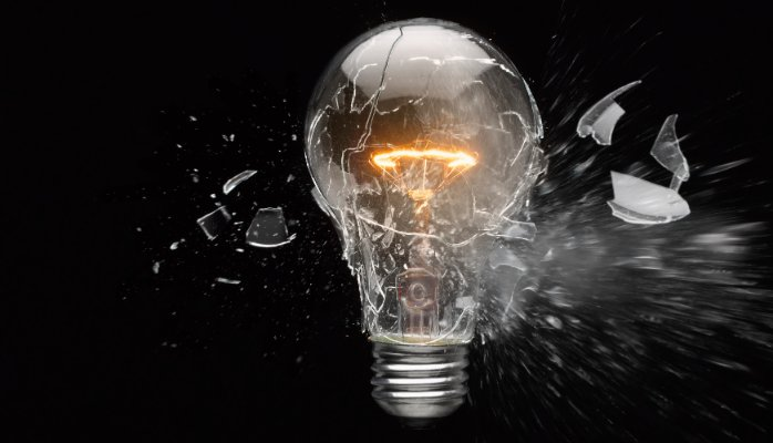 The Problem with Corporate Innovation Programs