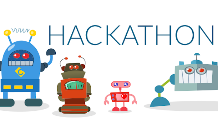 Podcast: Corporate Hackathons