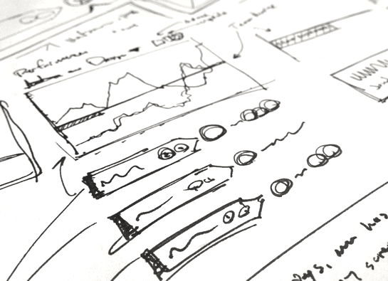 The Most Common Prototyping Mistake (and 5 Ways to Prototype Better)