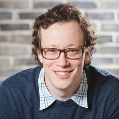 Podcast: Lean Analytics for Large Companies with Ben Yoskovitz by Future² - Innovation