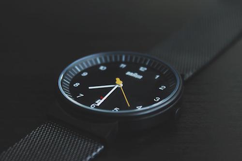 Podcast: 16 Productivity Hacks on (Not So) Fast Fix Friday