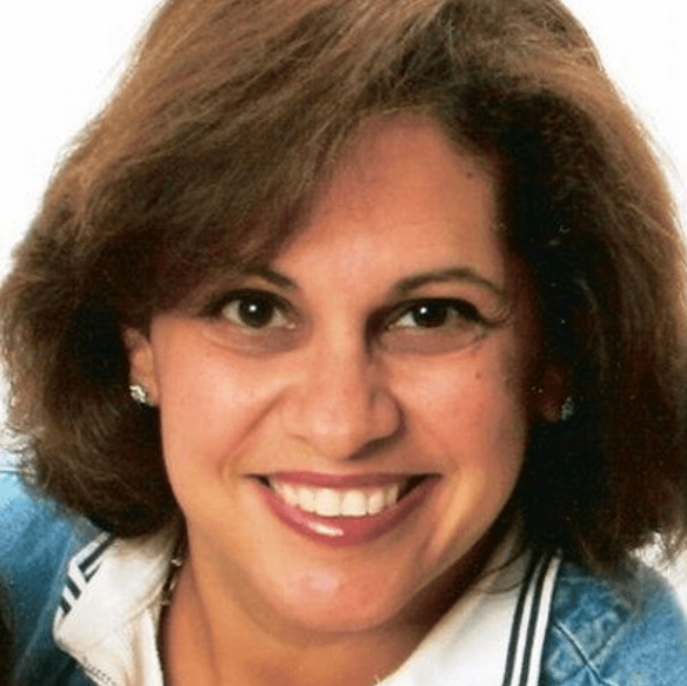 Podcast: Increase Employee Engagement with Spigit's Maggie Riad *midweek bonus*