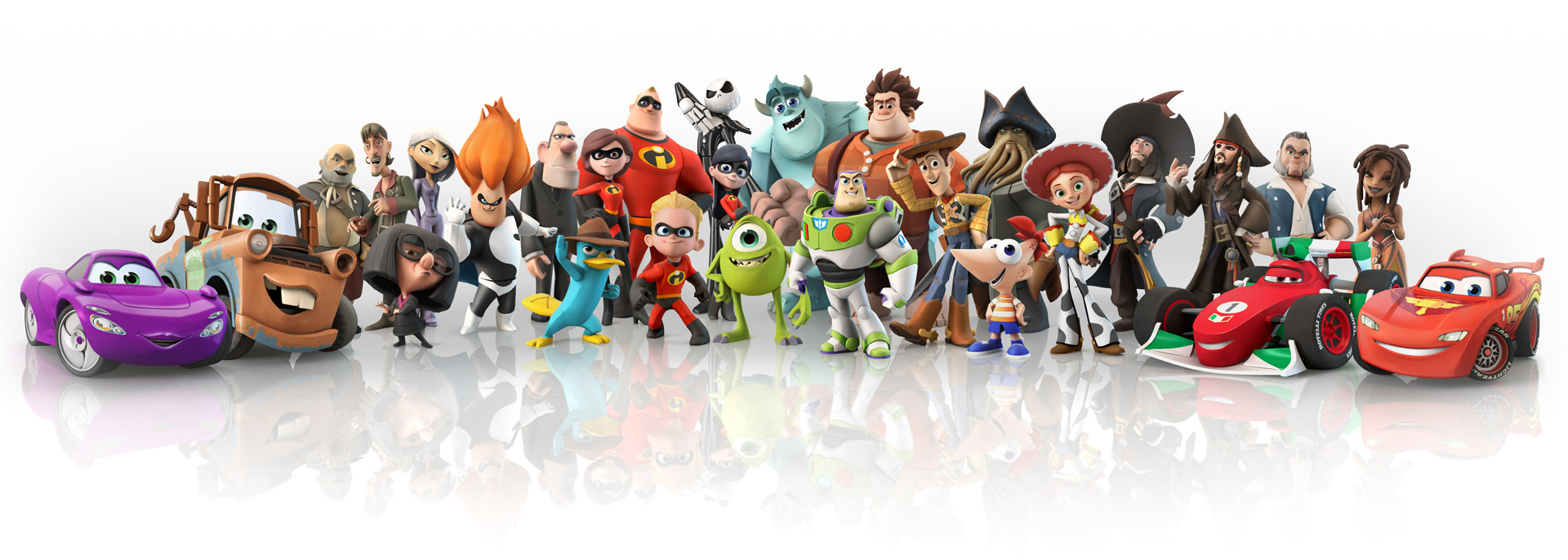 10 Ways to Change Company Culture and Go To Infinity and Beyond!