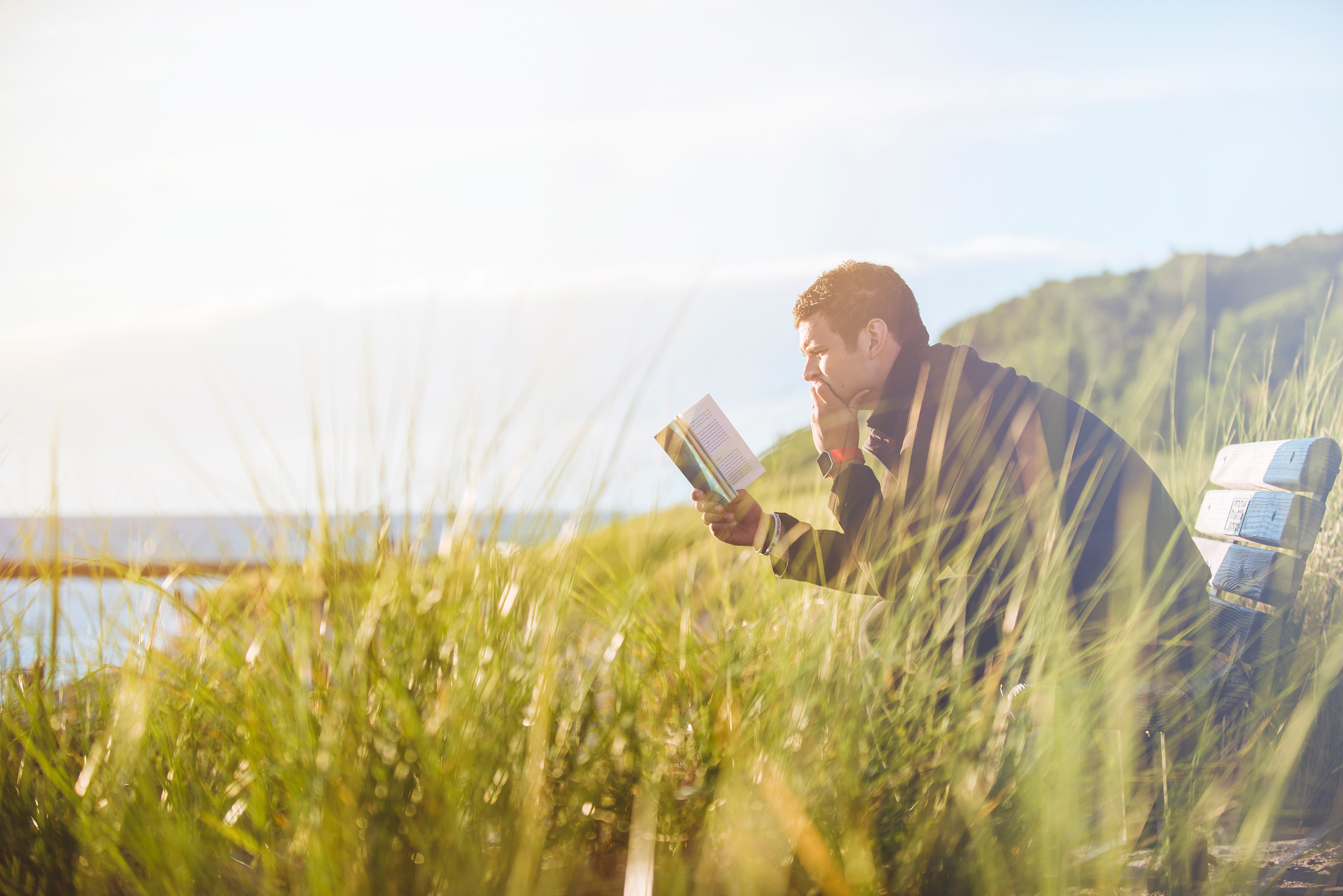 Top 20 Innovation Must Reads