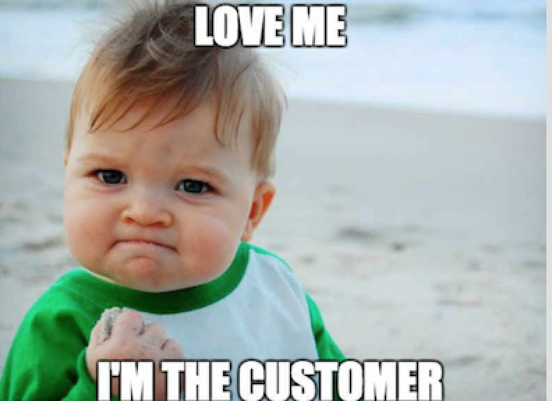 5 Easy Steps to Optimising your Customer Experience