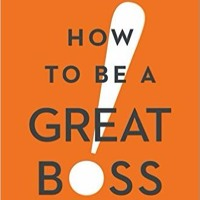 Future Squared Episode #67: How to Be a Great Boss with Rene Boer