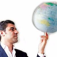 Future Squared Episode #39: The Future of the Global Economy with Parag Khanna
