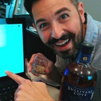 Future Squared Episode #22: Rand Fishkin on Online Marketing for Large Companies
