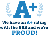 http://www.bbb.org/connecticut/business-reviews/painting-contractors/camilo-painting-services-llc-in