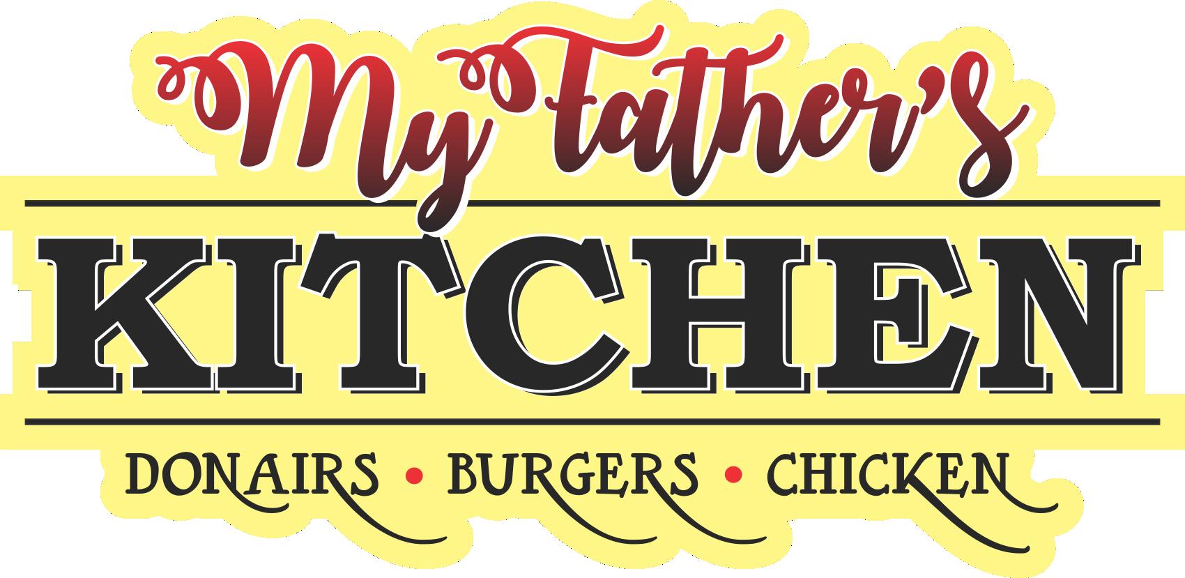 My Father S Kitchen Sydney Ns