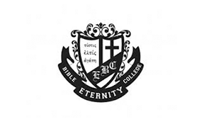 Eternity Bible College