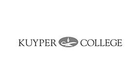 Kuyper College