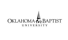 Oklahome Baptist University