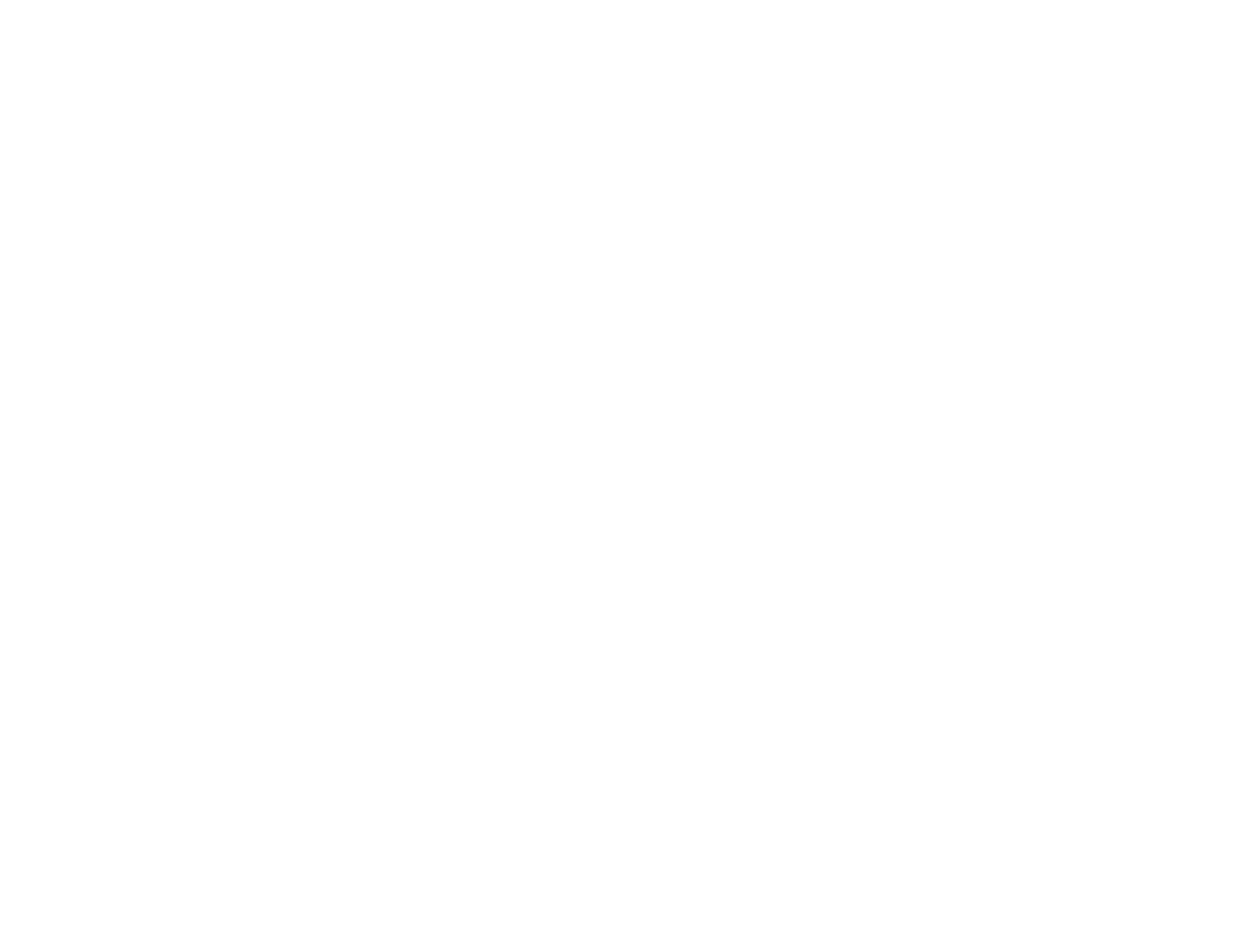 Trusted Quality for 40 Years