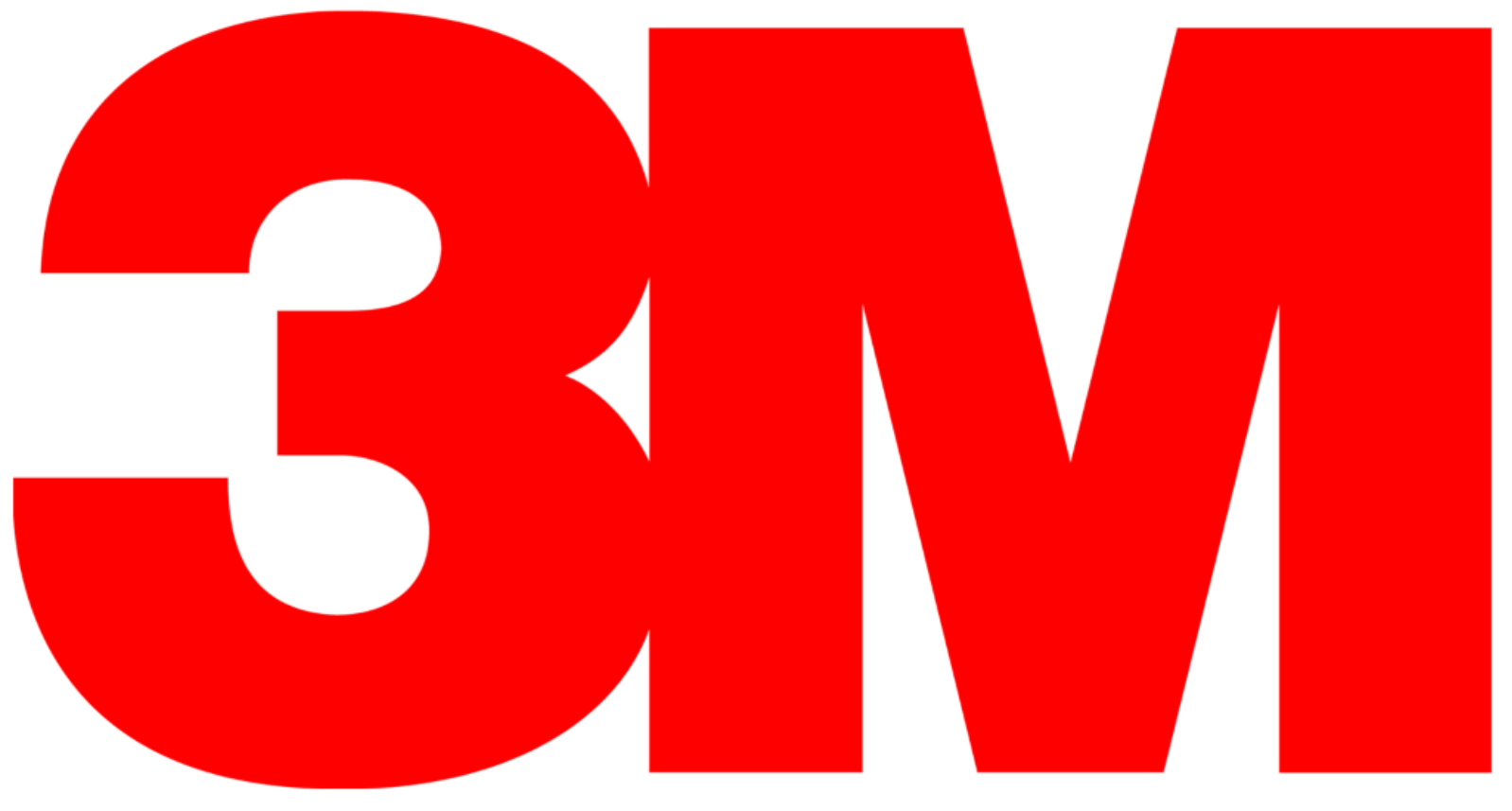 Authorized 3M Dealer
