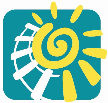 Friendship Train Foundation logo