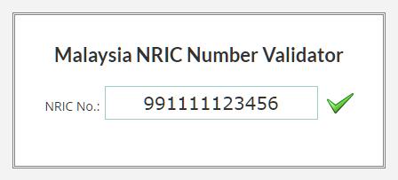fake ssn number generator