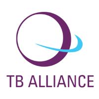 TB Alliance Logo