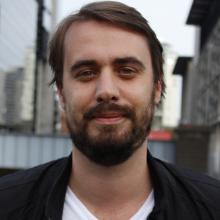 Christopher Bartlett