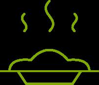 Teamevent Icon