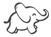 JumboDB Logo