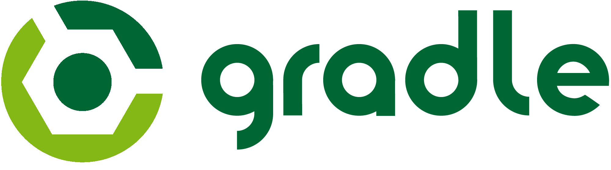 grandle Logo