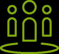 Freundschaft Logo