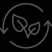 Icon Die Lösung richtig bauen