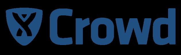 Crowd Logo