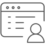 icon intranet