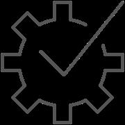 icon testdriven development