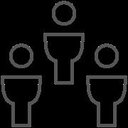 Icon Training für Atlassian