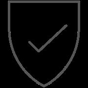 icon datenschutzkonform