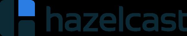 hazlecast Logo