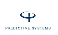 predictive systems