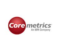 coremetrics