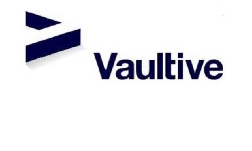 vaultive