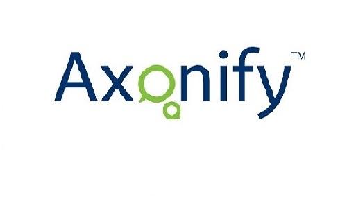 axonify