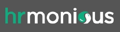 HRmonious Logo