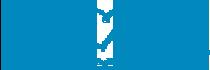 Andrew Lloyd Webber Logo