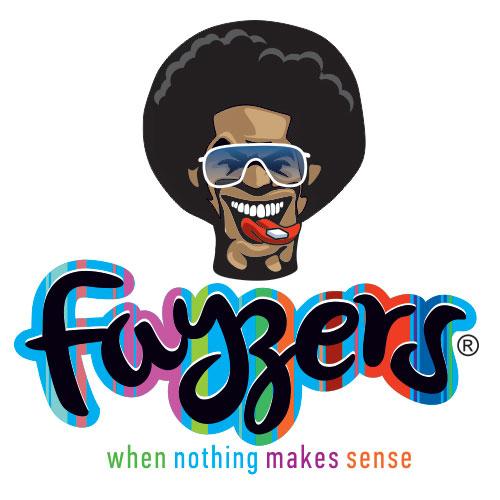 Fayzers