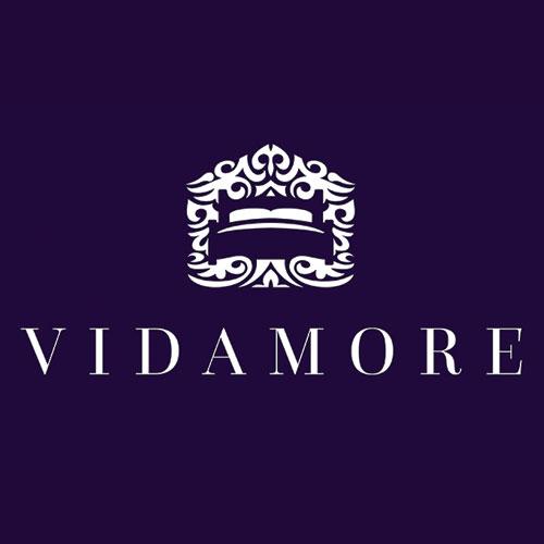Vidamore