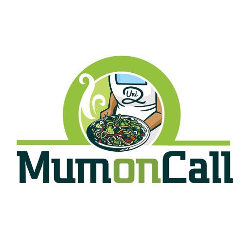 Mum on Call