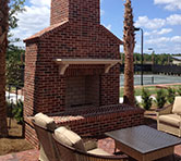 Outdoor Living Jacksonville FL