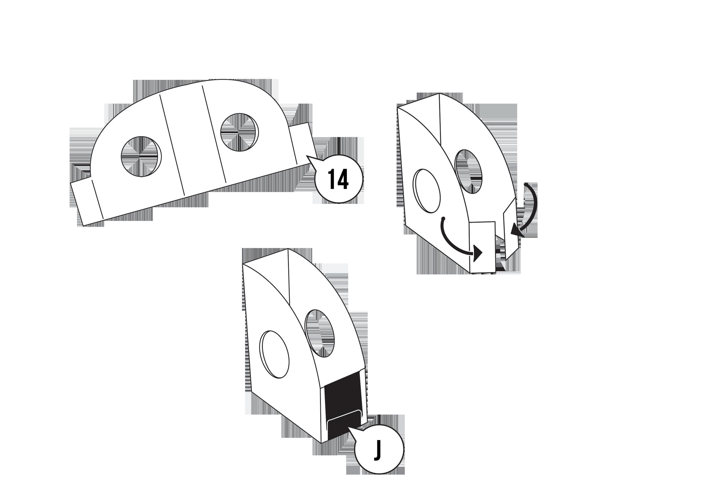 viddy instructions