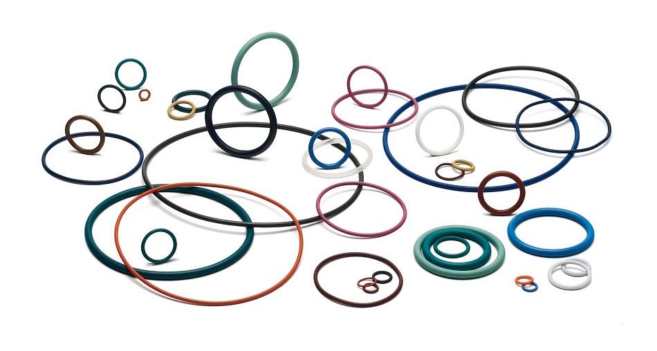o-rings for waterproof enclosures